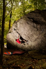 Dan Brayack on True Grit (V5)