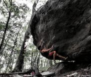 Aaron Parlier on Lifestyles V9