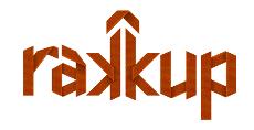 Rakkup: Climbing guides, reinvented. http://www.rakkup.com/