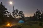 MRNRA Camping