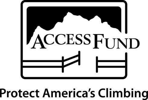 1041_AF_Logo_CMYK
